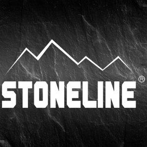 STONELINE®